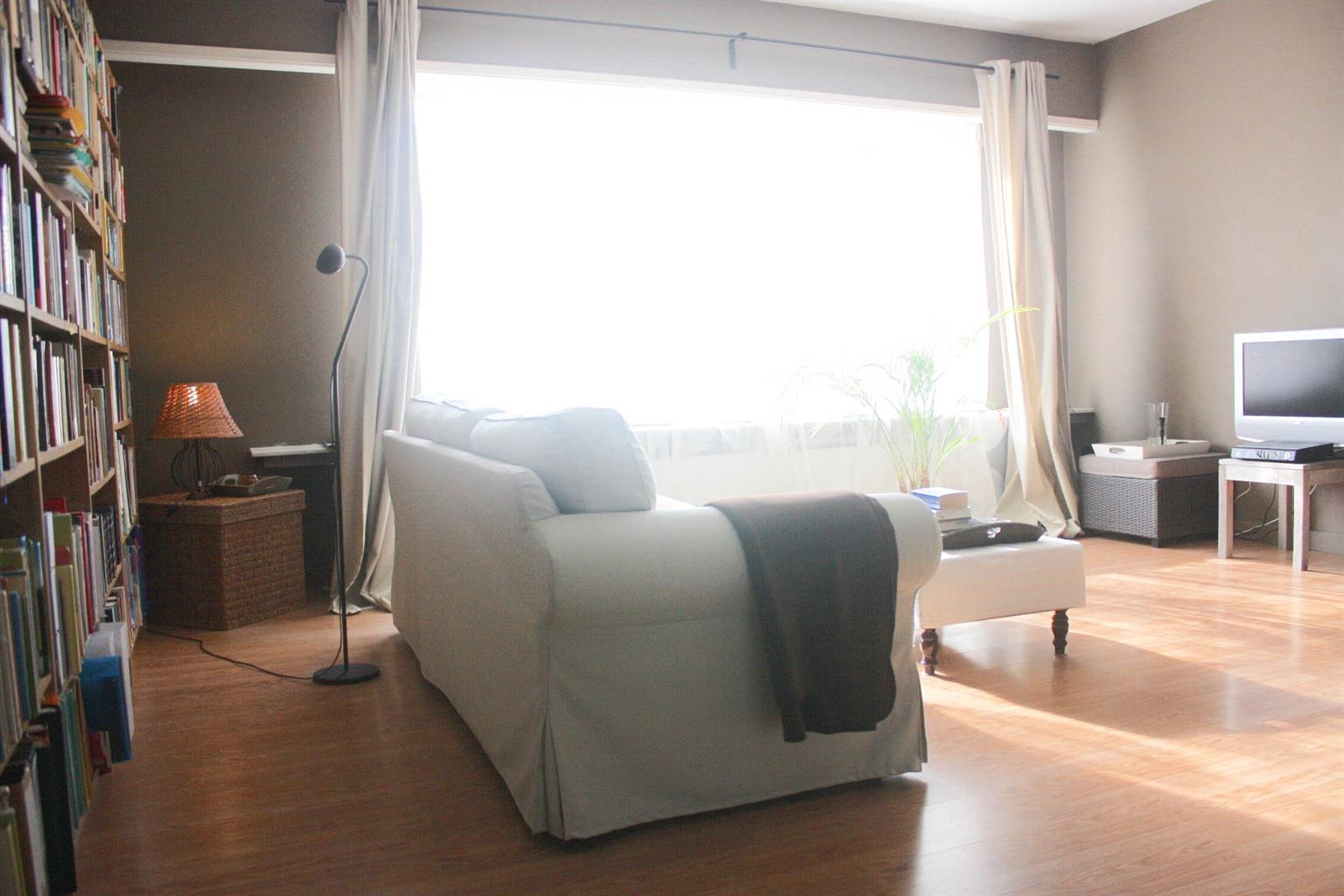 Appartement in schoten meeusen vastgoed for Gelijkvloers appartement te koop antwerpen